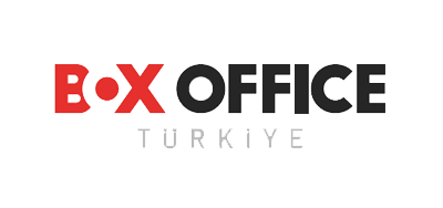 Box Office Turkiye