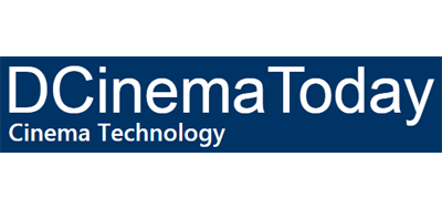 DCinema-Today-Logo