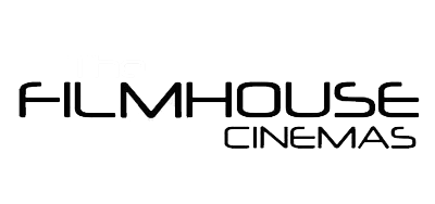 FILMHOUSE CINEMAS