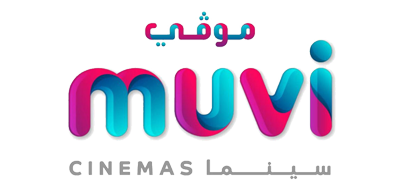 MUVI CINEMAS